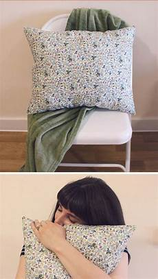 diy projects for diy projects craft ideas how