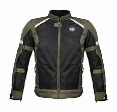 coats motorcycle top 10 motorcycle jacket for 10 000 inr