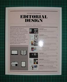 Editorial Design Cath Caldwell Editorial Design Design And Print Cath Caldwell