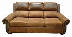 Pleather Sofa Png Image by Alligator Sofas Crocodile Sofas Exotics Free Shipping