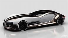 bugatti concept 2020 bugatti type 57 t concept is the touring car of our dreams