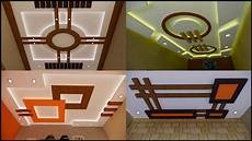 Best Ceiling Design Living Room Best False Ceiling Designs For Living Room For 2 Bhk House
