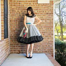 the dressed aesthetic that which i do i do in a dress