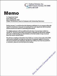 How To Make A Memo In Word 21 Memo Writing Examples Pdf Word Apple Pages Google