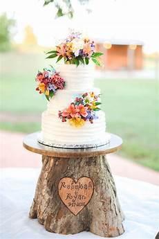 diy wooden wedding cake stand diy wedding wedding cakes sweets pinterest wedding