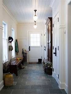 Entry Room Lighting 27 Cozy And Simple Farmhouse Entryway D 233 Cor Ideas Digsdigs