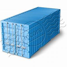 cargo container 15 free images at clker vector