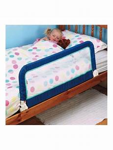 safety 1st portable compact fold baby toddler bed guard