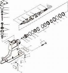 1985 Mercruiser Sterndrive Service Manual Torrents