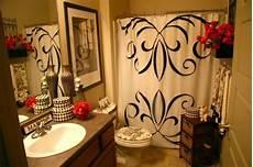 themed bathroom ideas bathroom decor 40 photo bathroom designs ideas
