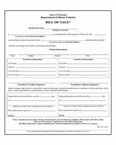 Dmv Ca Gov Bill Of Sale 2020 Dmv Bill Of Sale Form Fillable Printable Pdf