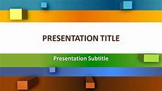 Templates Ppt Free Powerpoint Templates
