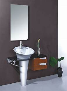 bathroom sinks and faucets ideas unique bathroom vanities providing fabulous interior