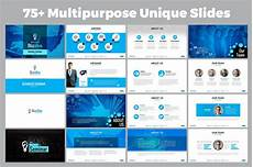 Business Presentation Powerpoint Templates Business Presentation Animated Ppt And Pptx Powerpoint