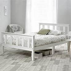 single bed co uk