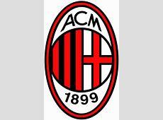 AC Milan ? Wikipedia