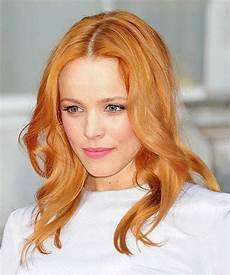 Light Golden Hair Color Pictures Light Red Golden Brown Hair Color Strawberry Hair