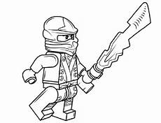 malvorlagen ninjago xxi ninjago 21 ausmalbilder kostenlos