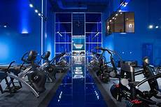 Commercial Gym Design Ideas Experts Weigh In On 6 Current Trends In Gym Design