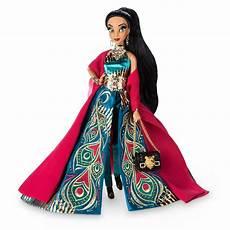 Disney Designer Premiere Collection Disney Designer Collection Premiere Series Doll