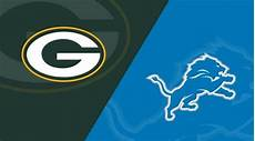Green Bay Packers Depth Chart 2019 Detroit Lions News Archives