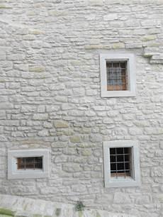 davanzali in pietra serena edilizia pietra serena piancaldoli