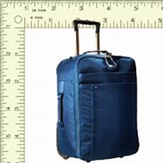 Delsey Luggage Size Chart Carry On Luggage Size Chart Updated For 2020 The