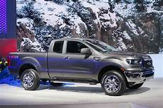 2019 ford ranger 2 door ford ranger 2019 2 hpac magazine