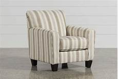 accent chairs 100 cheap accent chairs 100 decor roni the