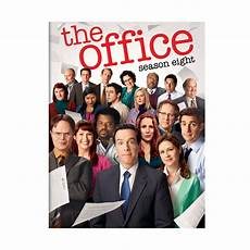 The Office Poster The Office 2005 Poster Tvposter Net