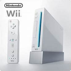 cost of wii console nintendo wii price nintendo wii price in india