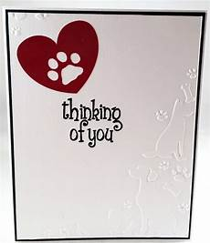 Sympathy Card For Loss Cards By Loss Of Pet Sympathy Card