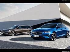 opel insignia grand sport 2020 opel insignia grand sport 2020 picture 7 of 18 1024x768
