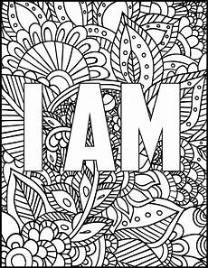 Malvorlagen Gratis Printable Colouring Book Pages Printable Coloring Pages