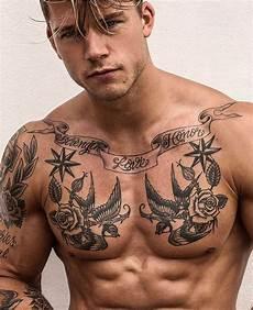 tatuaje masculinos 10 amazing s design ideas to make you look