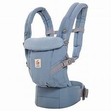 Light Blue Ergo Baby Carrier Ergobaby Adapt Baby Carrier Light Blue Kantoreppu