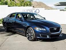 jaguar xj coupe 2019 new 2019 jaguar xj for sale in rancho mirage ca jaguar usa