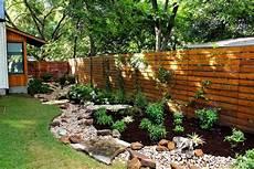 Landscape Design Join Me For My Spring Landscape Design Workshop In Austin