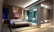 Master Bedroom Layout Ideas Master Bedrooms With Luxury Bathrooms Inspiration And