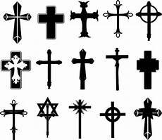 Cross Symbol Design Cross Free Vector Download 638 Free Vector For