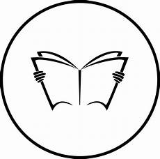 reading reading book svg png icon free 300447