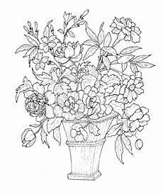 fiori da disegnare schede ed attivit 224 didattiche maestro fabio per la