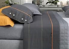 copriletti bossi biancheria per la casa bossi lenzuola e trapunte