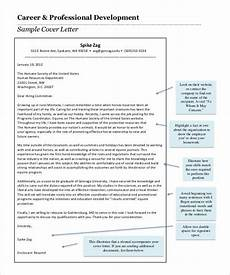 Career Cover Letters 55 Cover Letter Templates Pdf Ms Word Apple Pages