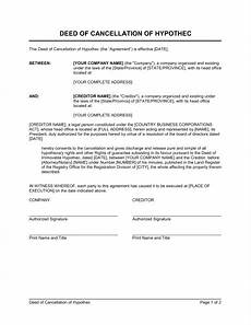 Cancel Contract Letter Template Notice Of Cancellation Of Contract Template Amp Sample