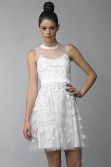 white cocktail dress picture collection dressedupgirl