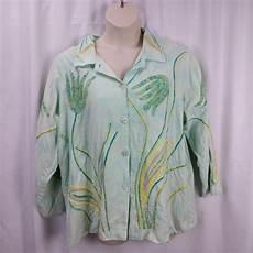 light coats for popken ulla popken embroidered jacket 20 22 lightweight modest