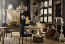 Home Design Vintage Style Vintage Style Interior Design Ideas