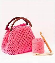 50 diy crochet purse tote bag patterns diy to make