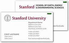 Business Cards For Recent Graduates College And Graduate Student Business Cards Template